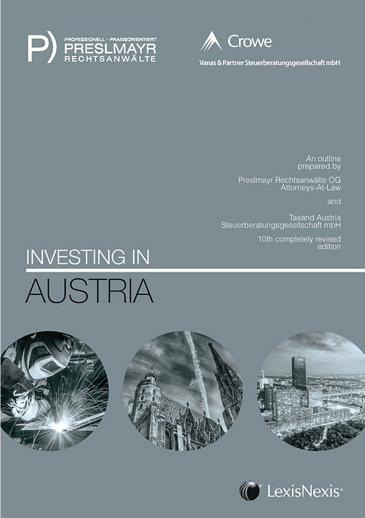 Investing in Austria.png