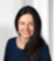 Dr. Herta Vanas, Tel: +43 664 850 10 90