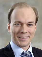 Klaus Wiedermann.jpg