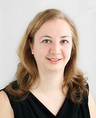 Christina Eder