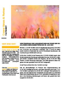 newsmeldung-2020-07-17.png