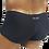 Thumbnail: Classic Physique Shorts
