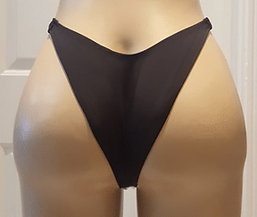 figure suit, competition suit, figure bikini, euro suit,