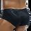 Thumbnail: Shiny Classic Physique Trunks