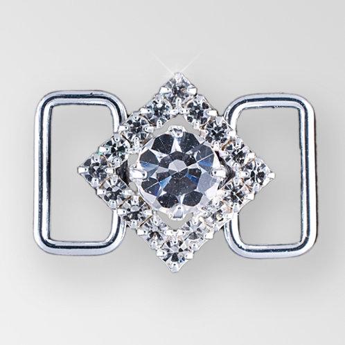 Fancy Diamond - Middle