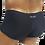 Thumbnail: Matte Euro Shorts
