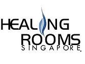 HR logo short.jpg