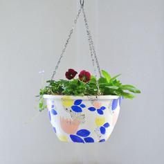 Planter planter