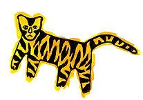 Tyger logo 1.jpg