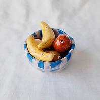fruit bowl 1.png