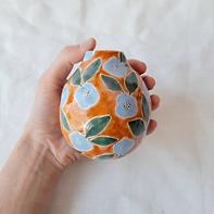 brown vase second 6.png