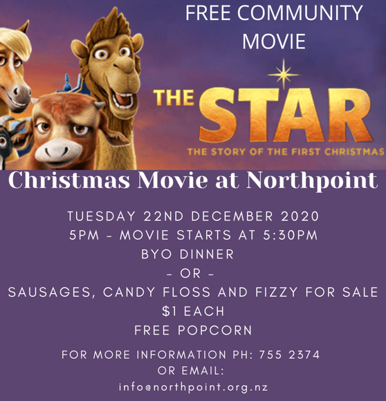 Christmas Movie Flyer.png