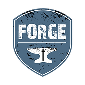Forge logo - FINAL (1).png