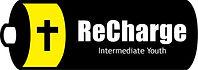 RECHARGE logo - final copy.jpg