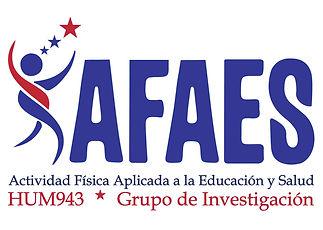 Logotipo Afaes Original Color-001.jpg