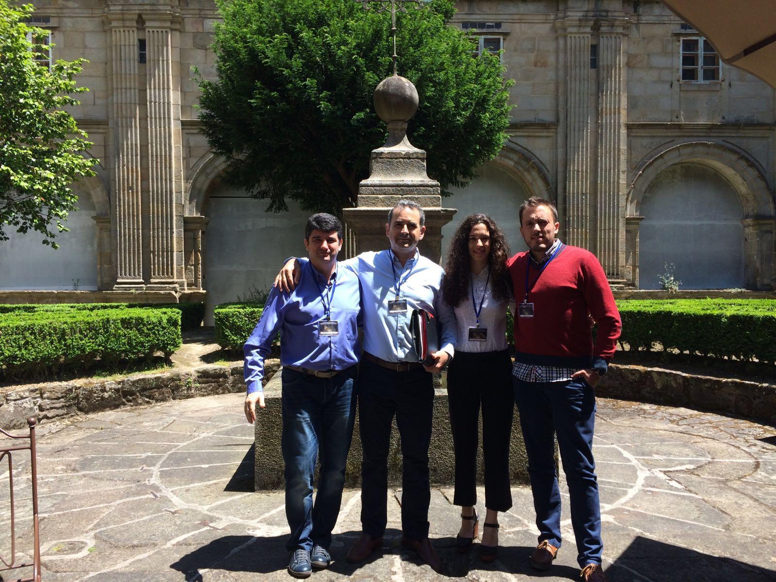 Congreso Santiago (1)