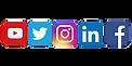 iconos-servicios-social-.png