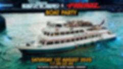Boat Party 2020.jpg
