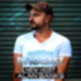 ALAN-BANKS-TRANCE-SANCTUARY-PODCAST-HOST