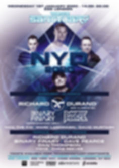 Trance-Sanctuary-NYD-2020-Flyer.jpg