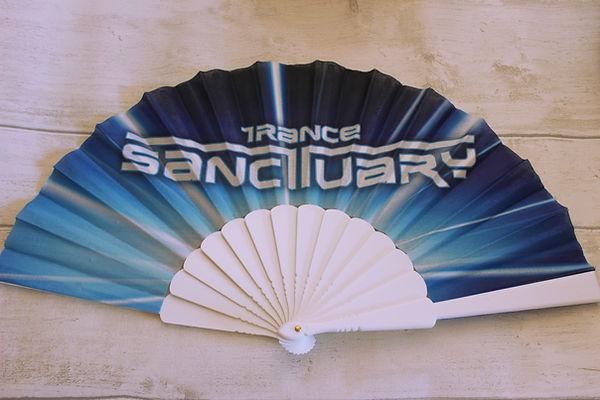 Trance Sanctuary fan.jpg