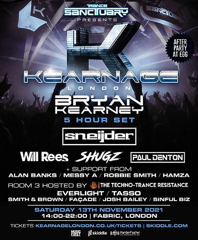 Trance-Sanctuary-presents-Kearnage-2021-