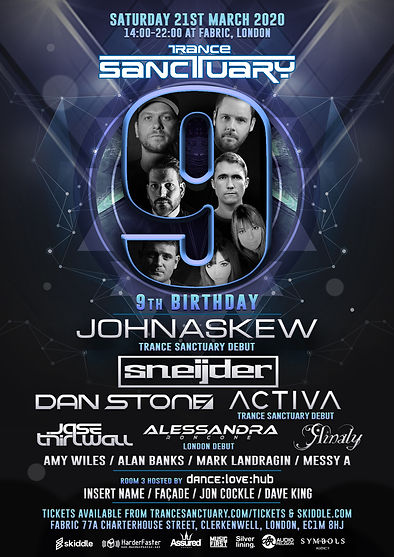 Trance-Sanctuary-March-2020-Flyer (1).jp
