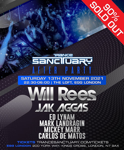 Trance-Sanctuary--Kearnage-After_Party-2