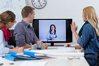 Canva - Video conference at office.jpg