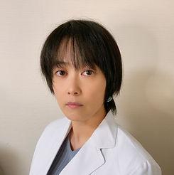 岡田夕子プロフィール画像