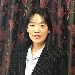 久木田みすづプロフィール