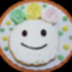 山内良子プロフィール画像:使用.png