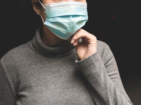 風邪を引きやすい体質だと妊娠できない体に?免疫力と妊娠の関係