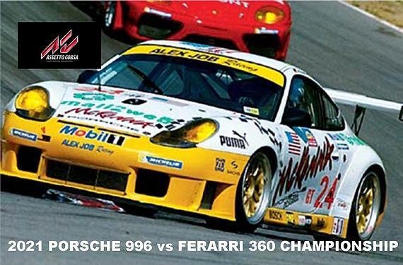 996 VS FERRARI.jpg