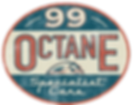 99 octane new 2.png