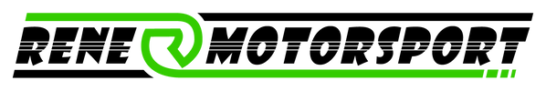 Rene-R-Motorsport-logo.png