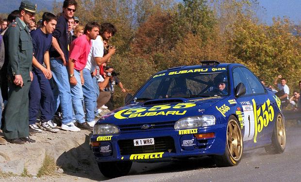 050220_Prodrive-ColinMcRae-Spain-1996_00