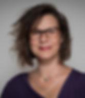 Anne Habets ©antoineporcher HR.jpg