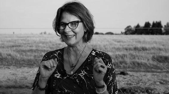 Stress Out reconnecte avec Anne Habets