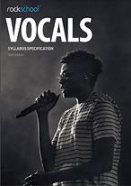 Portada Vocals 2021.png