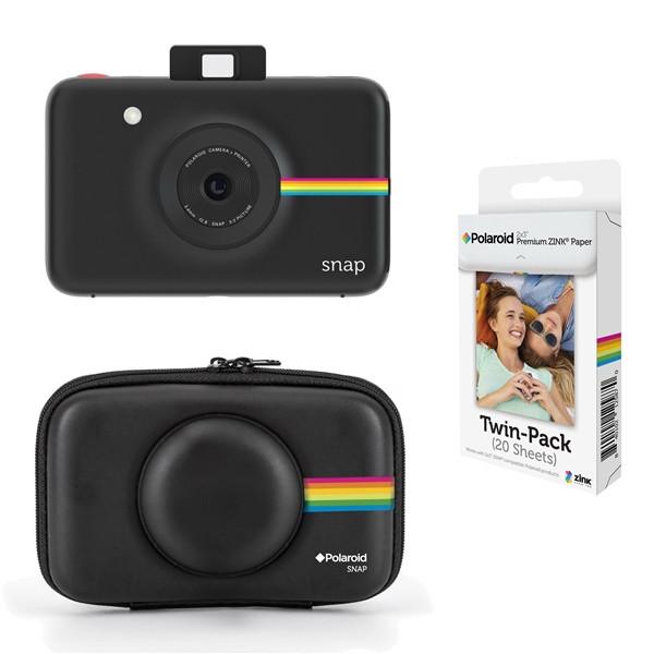 branding camera