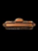 Copper Clipboard Menus