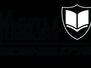 What is BioShield?