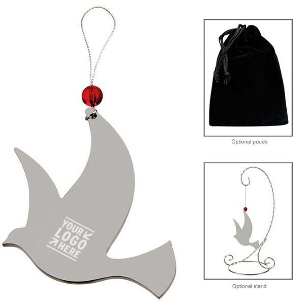 Inexpensive Ornament