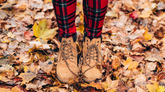 9 Fall Promo Products That You Can Afford