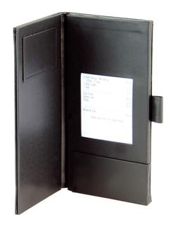 LED Check Presenter IL-CPA-001-BK