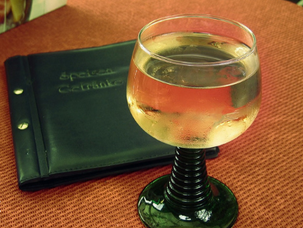 3 Easy Tips For The Best Drink Menu