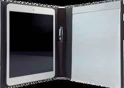 Mini iPad Folio by Old City Cases