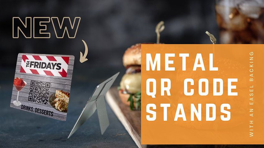 metal stand banner  (1).png