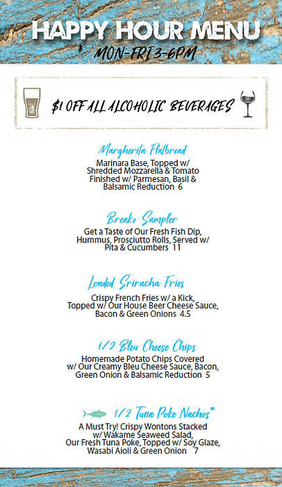 Happy hour menu.png